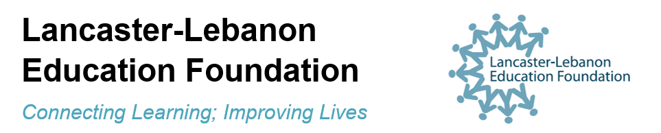 Lancaster-Lebanon Education Foundation